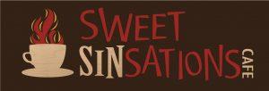 SweetSinsationsLogo 1