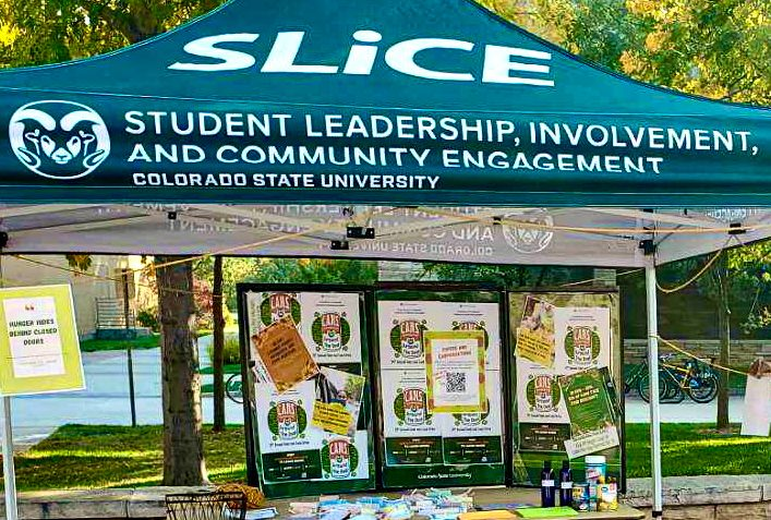 Cans Slice Coffee Canversations Tabling 50548642362 O E1609872977108