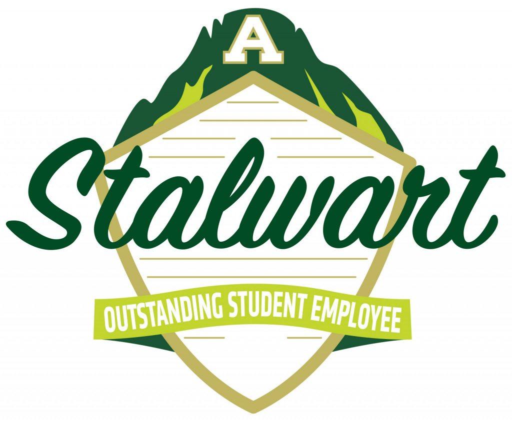 6593 Stalwart Logo 5613 V5