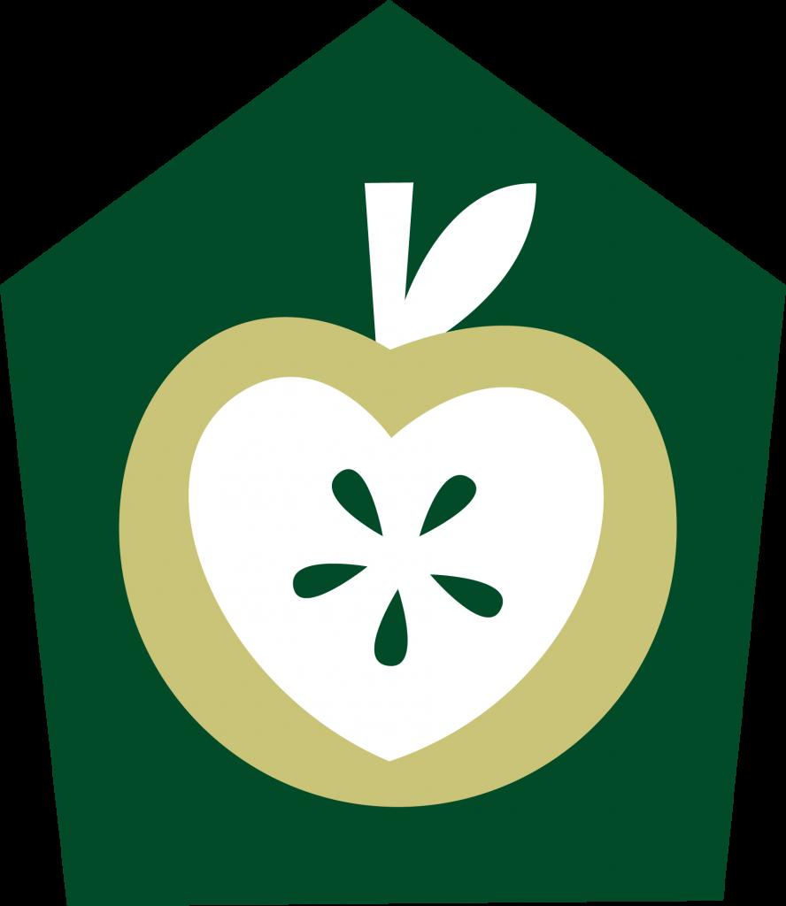 RAH Logo Icon