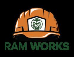 Ram Works